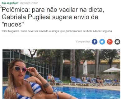 polemica_-para-nao-vacilar-na-dieta-gabriela-pugliesi-sugere-envio-de-_nudes_