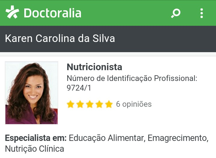 Doctoralia
