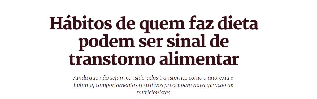 materia_metropolis_transtorno alimentar