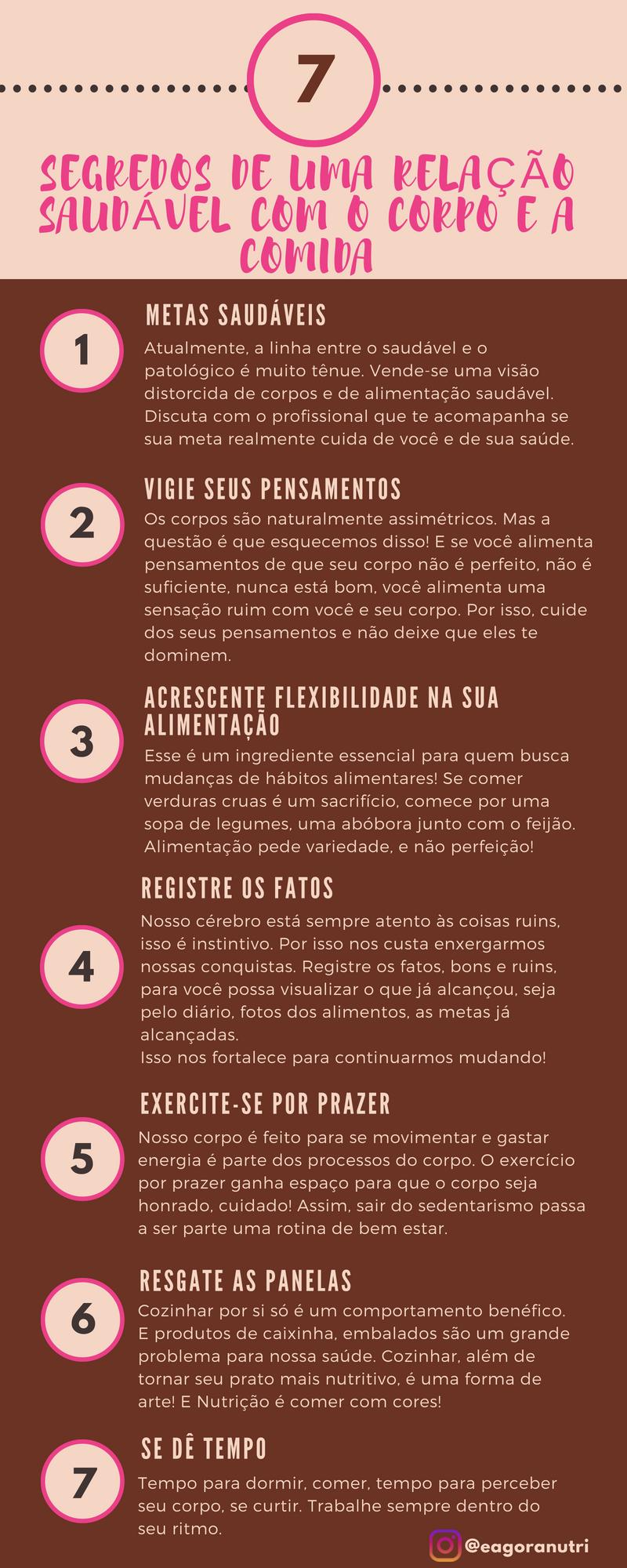 7 segredos_eagoranutri